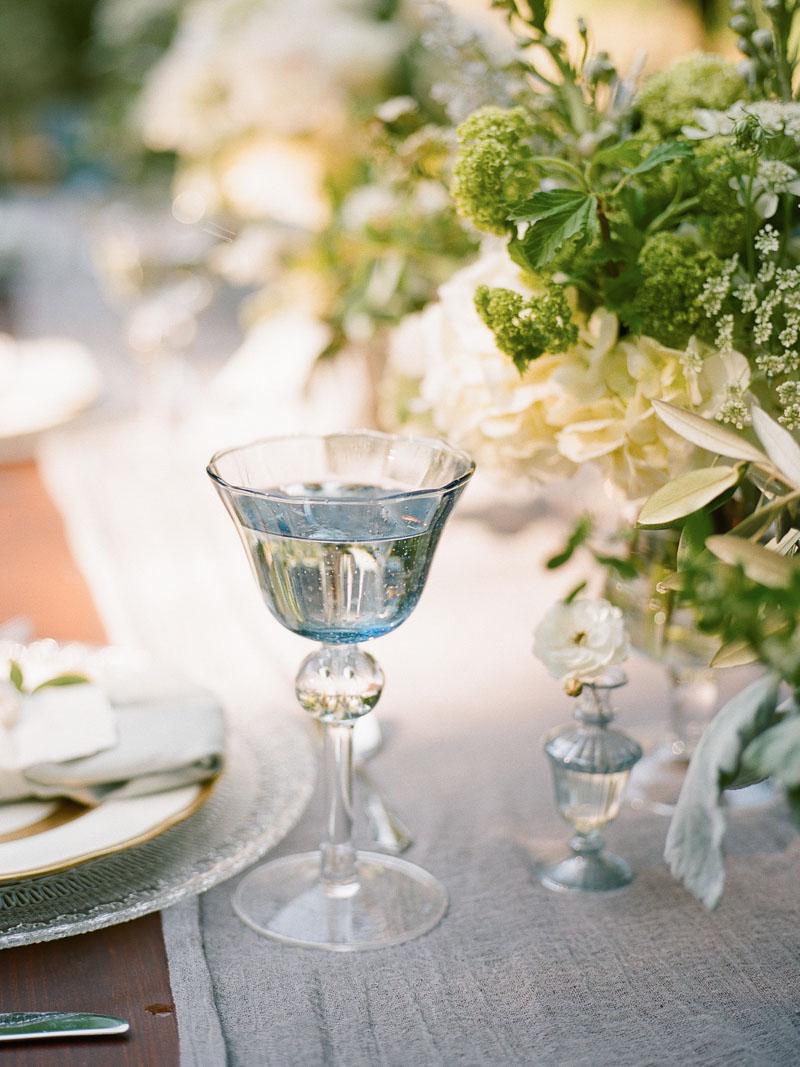 vintagegarden-tablesettingglass
