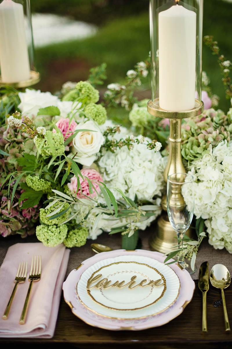 vintageinspiredoutdoor-tablesetting