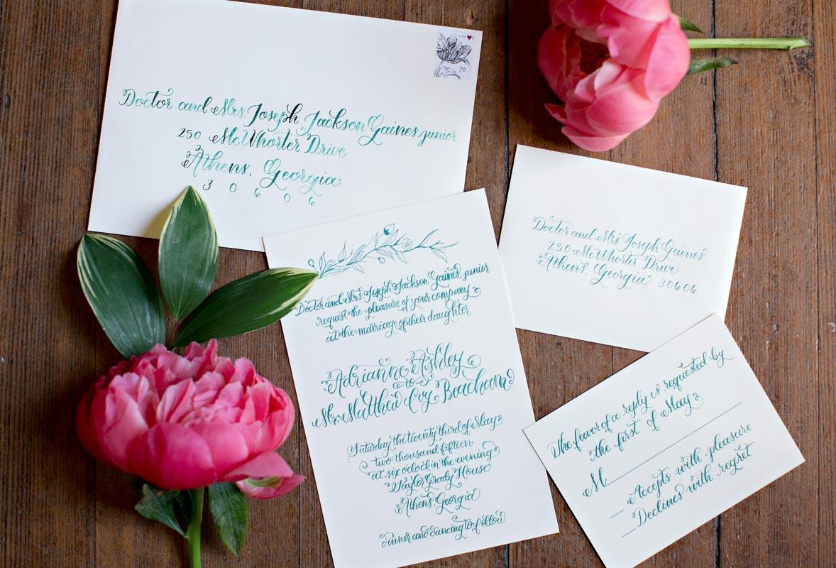 watercolor_handdrawn_invitationsuite