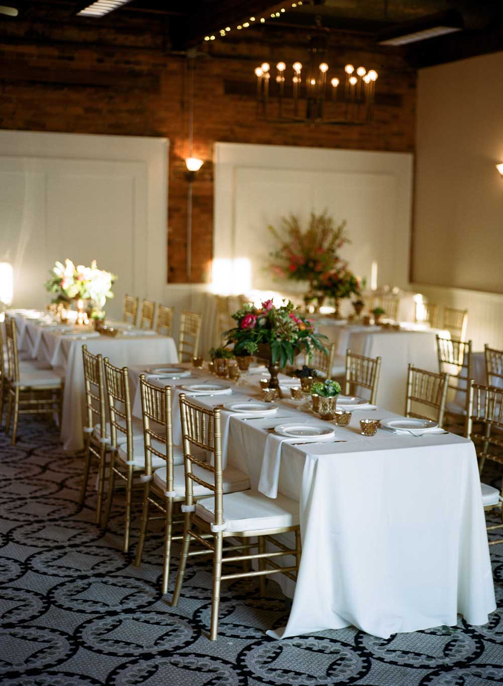 wedding-reception-at-the-foundry-athens