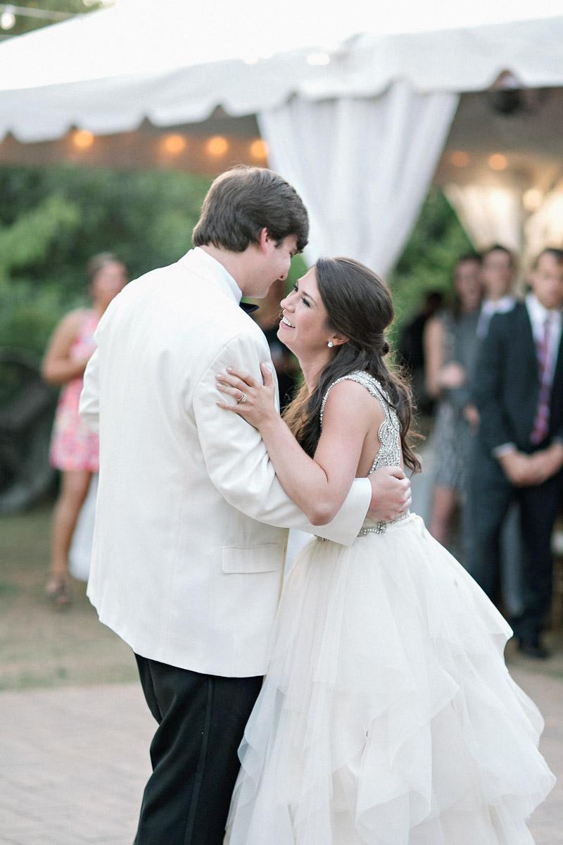 weddingreceptionfirstdance