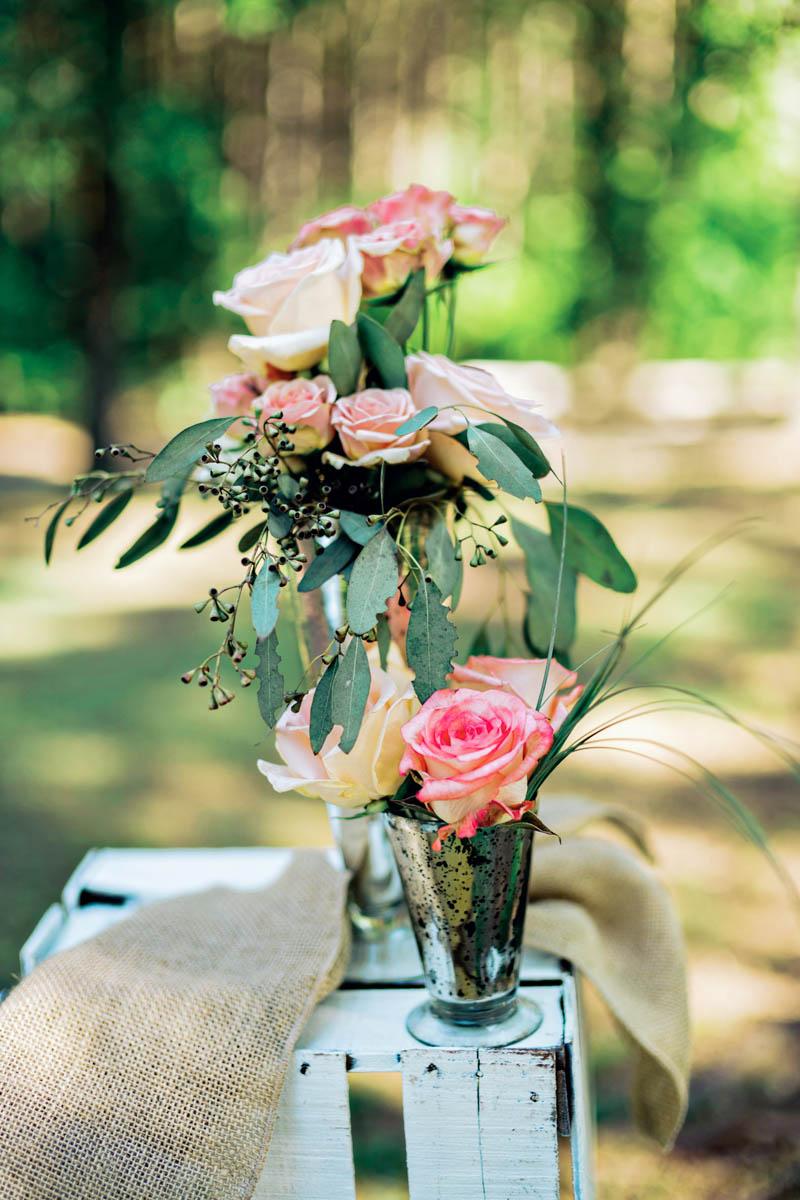 Ceremony Flowers_