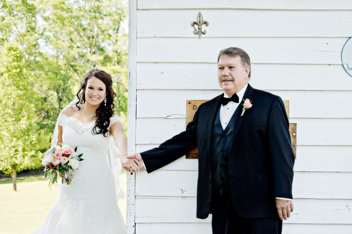Father of Bride_