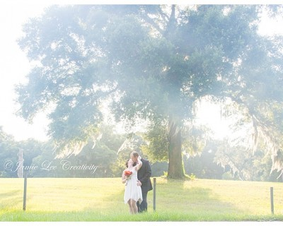 Florida Wedding Photographer_0209