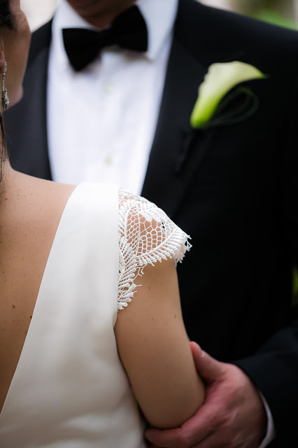 Is a Pre-Nuptial Agreement Right for You?