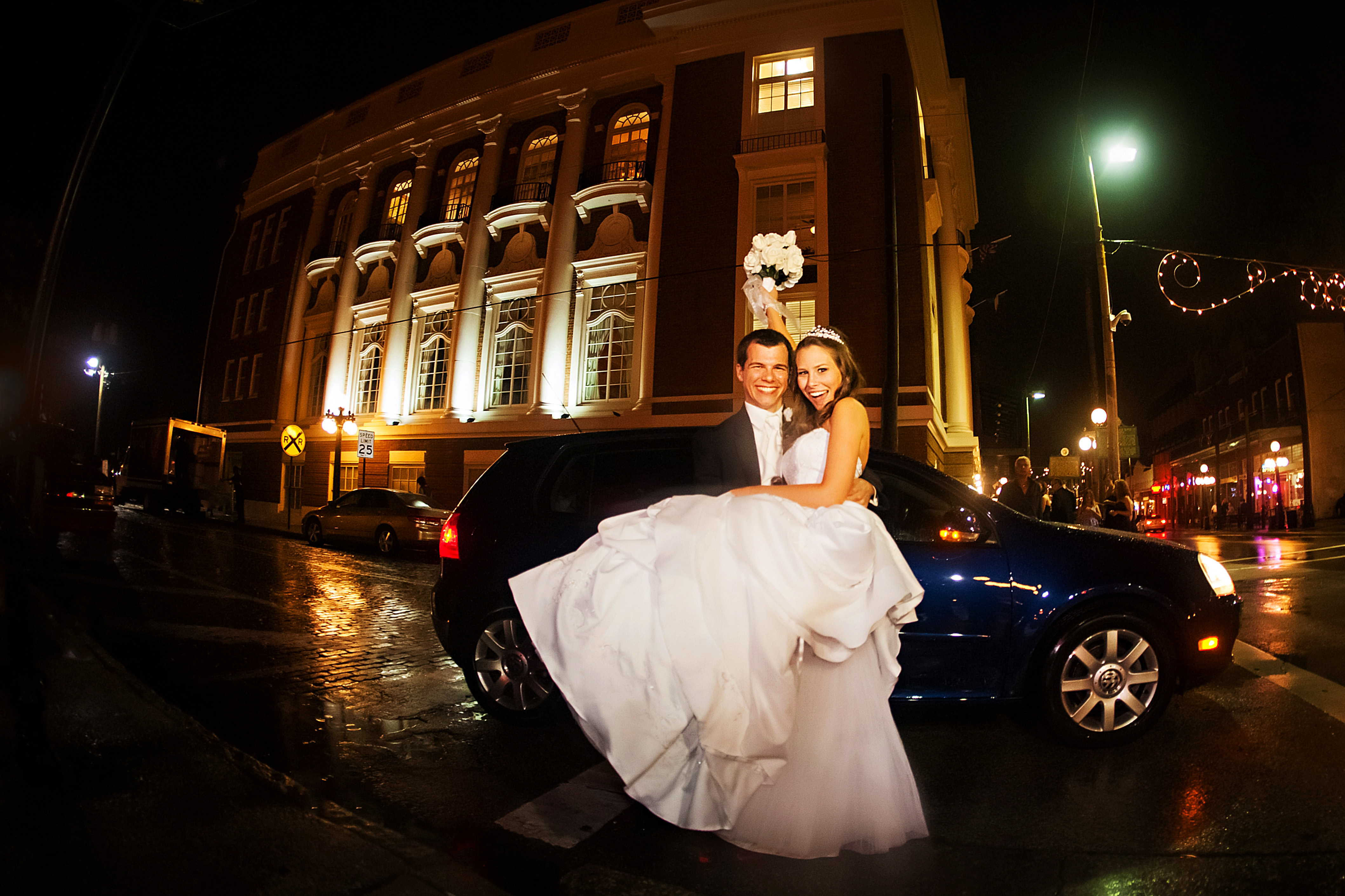 5 wedding venues in tampa fl to visit before you choose your 5 wedding venues in tampa fl to visit before you choose your wedding style the celebration society junglespirit Images