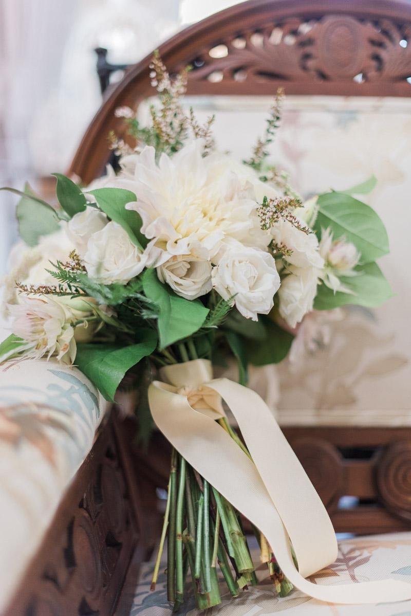 elegantsouthernvintage-bouquet
