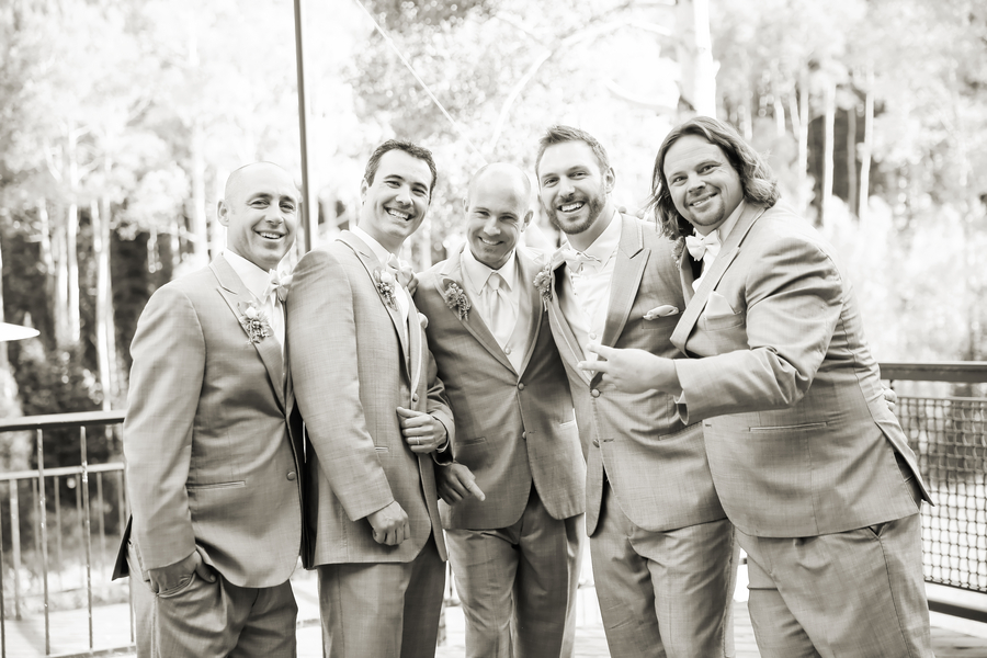 groomsmen fashion