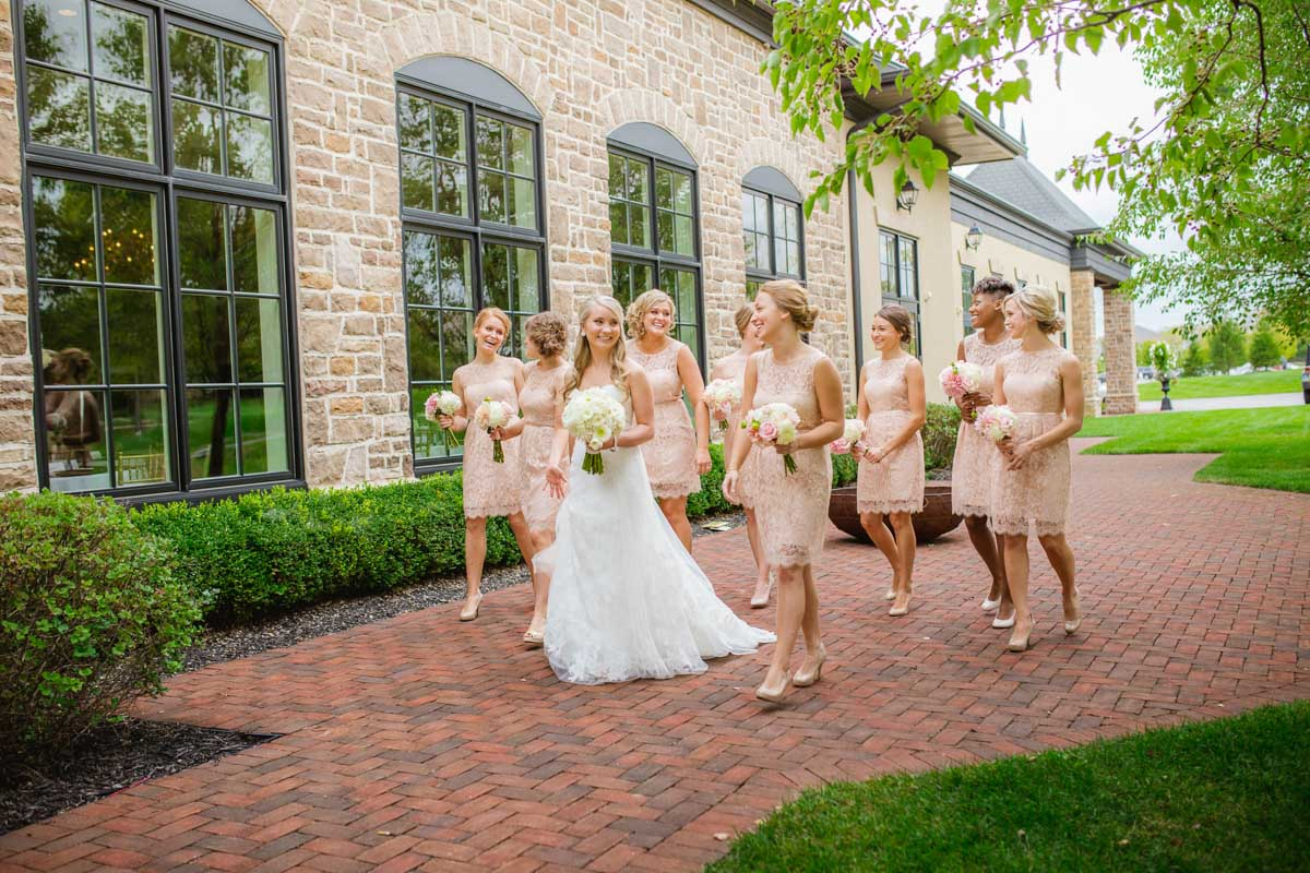 Online Bride In Society Where 64