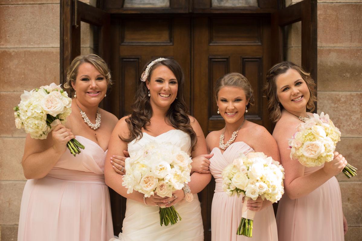 Bridesmaids_
