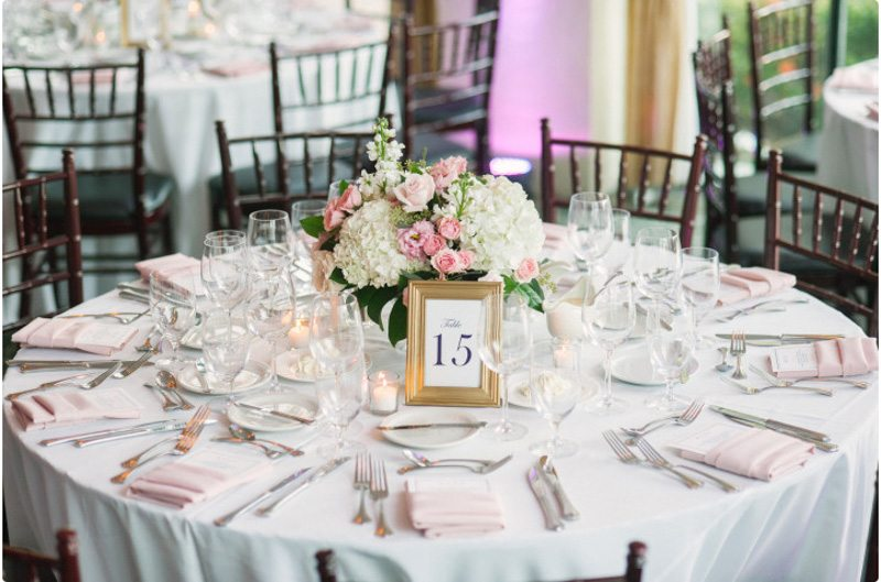 More Images From This Gallery & place-setting-florida-clearwater-idea-parties-ala-carte - The ...