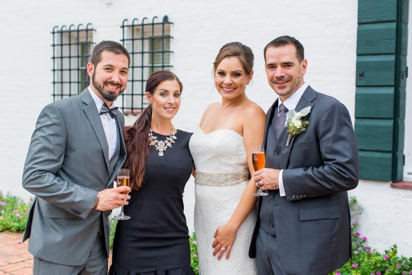 weddings, wedding planning