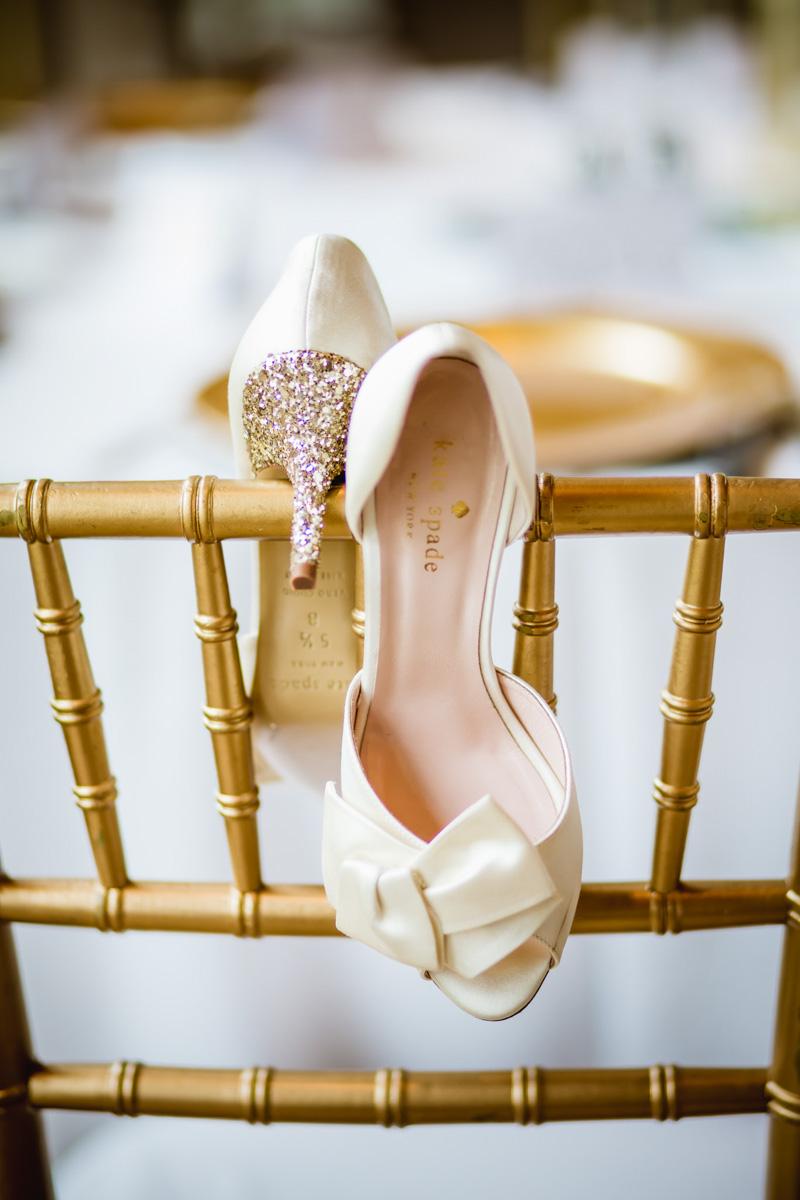Glittet Heels_