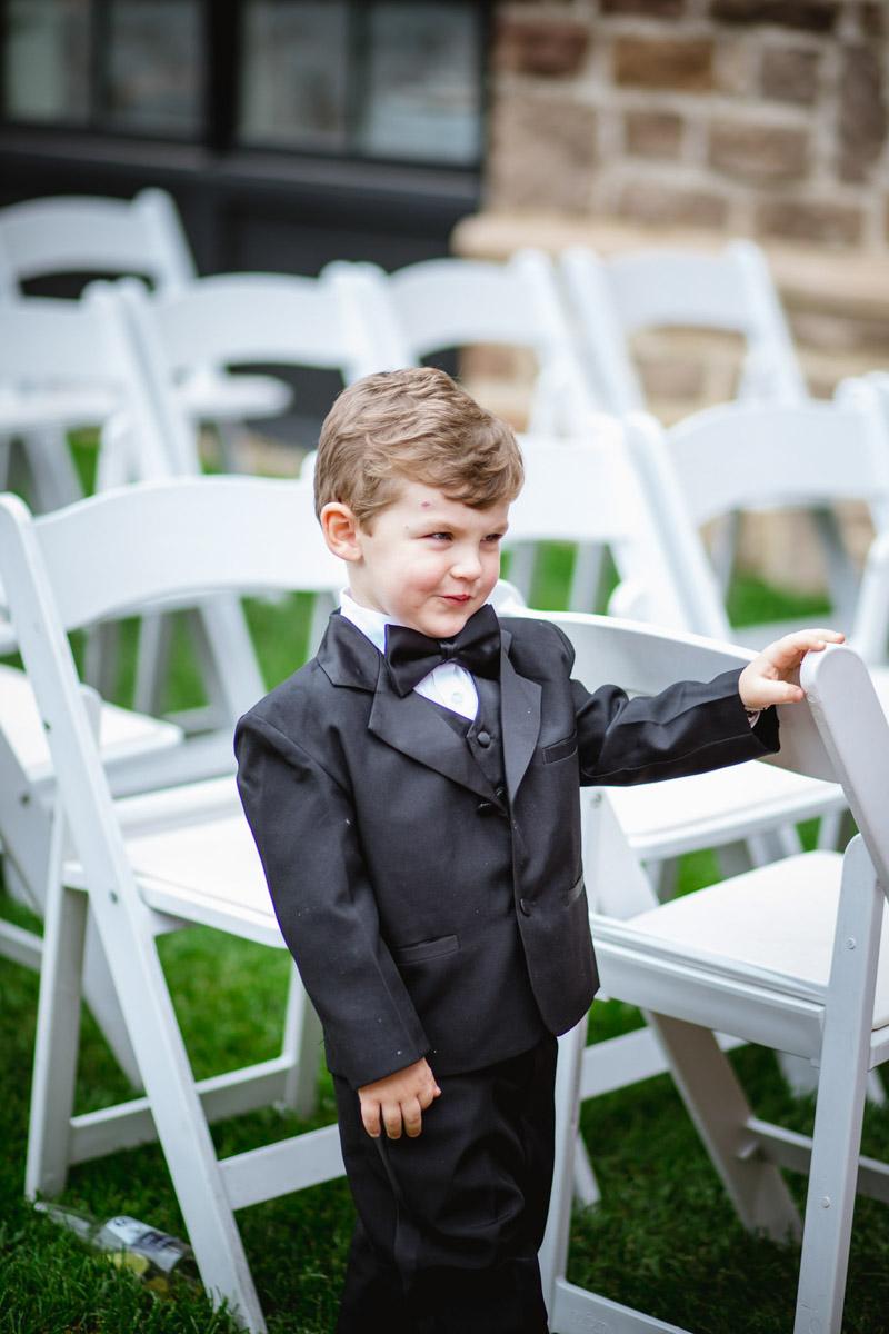 Little Boy_