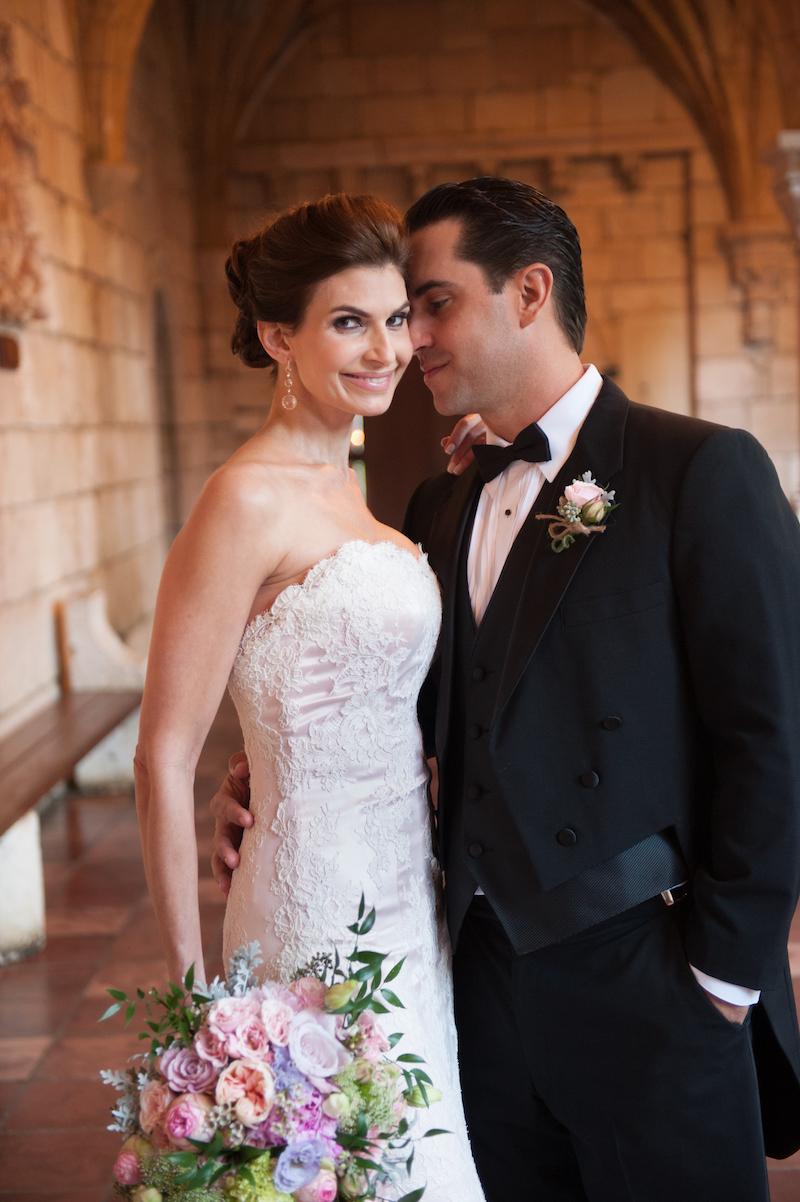 Image via Webster Weddings Photography