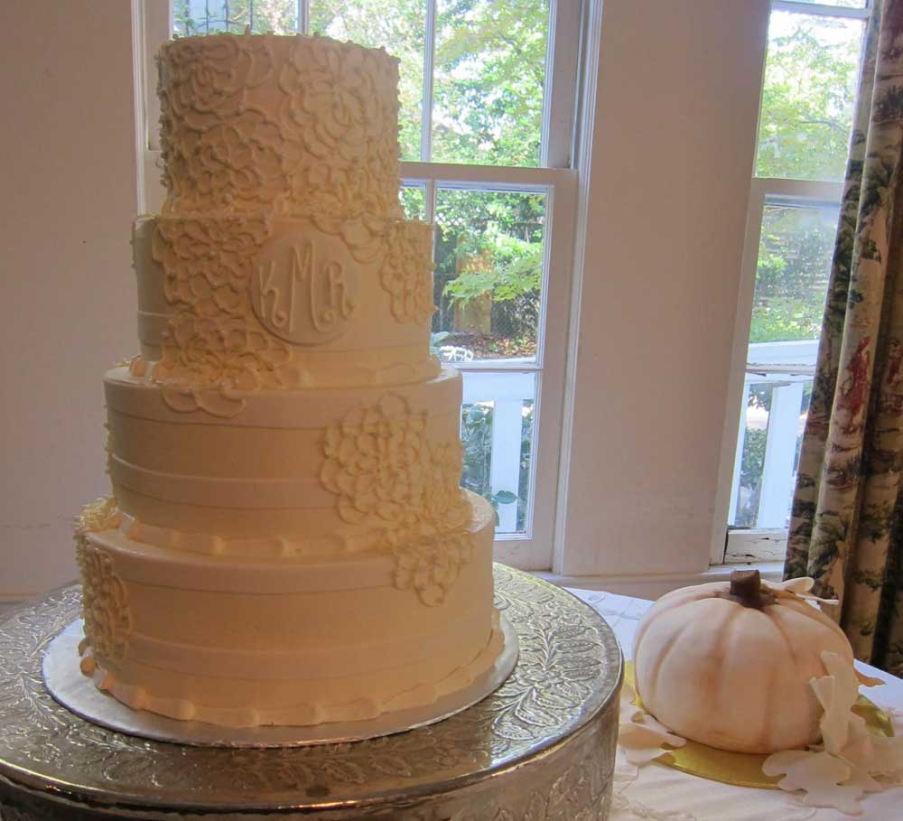 sweet peeps bakery wedding cakes atlanta ga