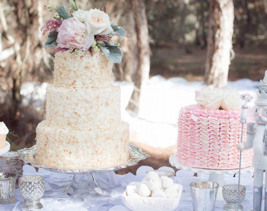 Wedding Cakes In St Augustine Fl Tbrb Info