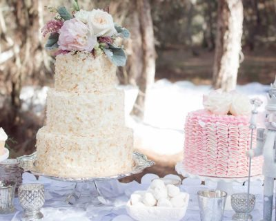 Trudy-Melissa-Cakes-Featured-Wedding-Cake