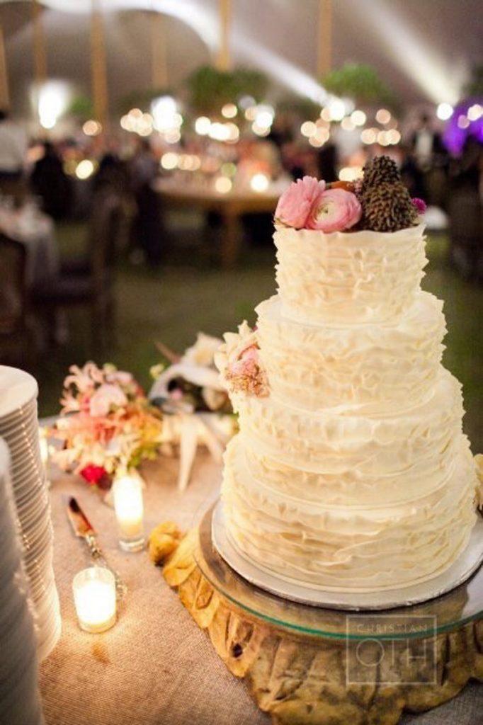 wedding cakes atlanta - Wedding Decor Ideas
