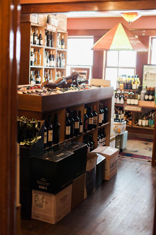 the wine cellar melbourne fl