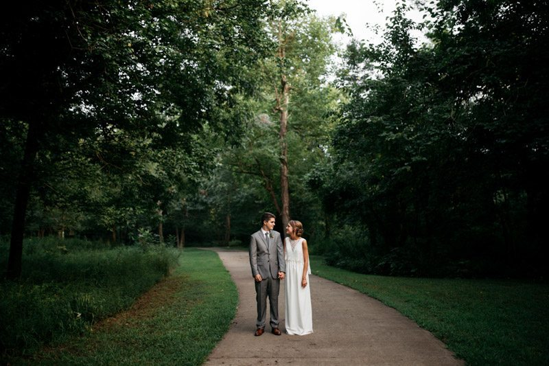 View More: http://yellowbirdvisuals.pass.us/grahamwedding
