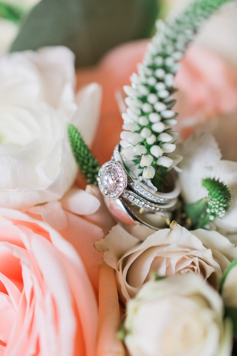 CallanwoldeGardenWeddingRings