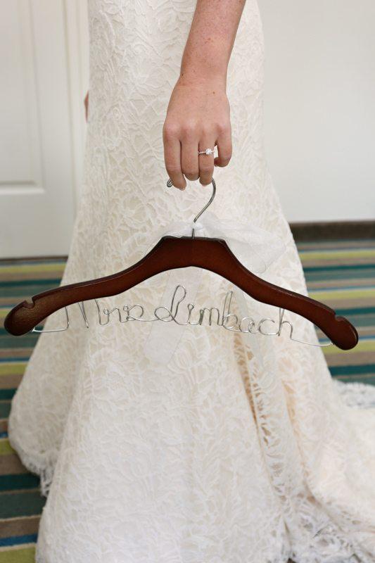 Dress Hanger_