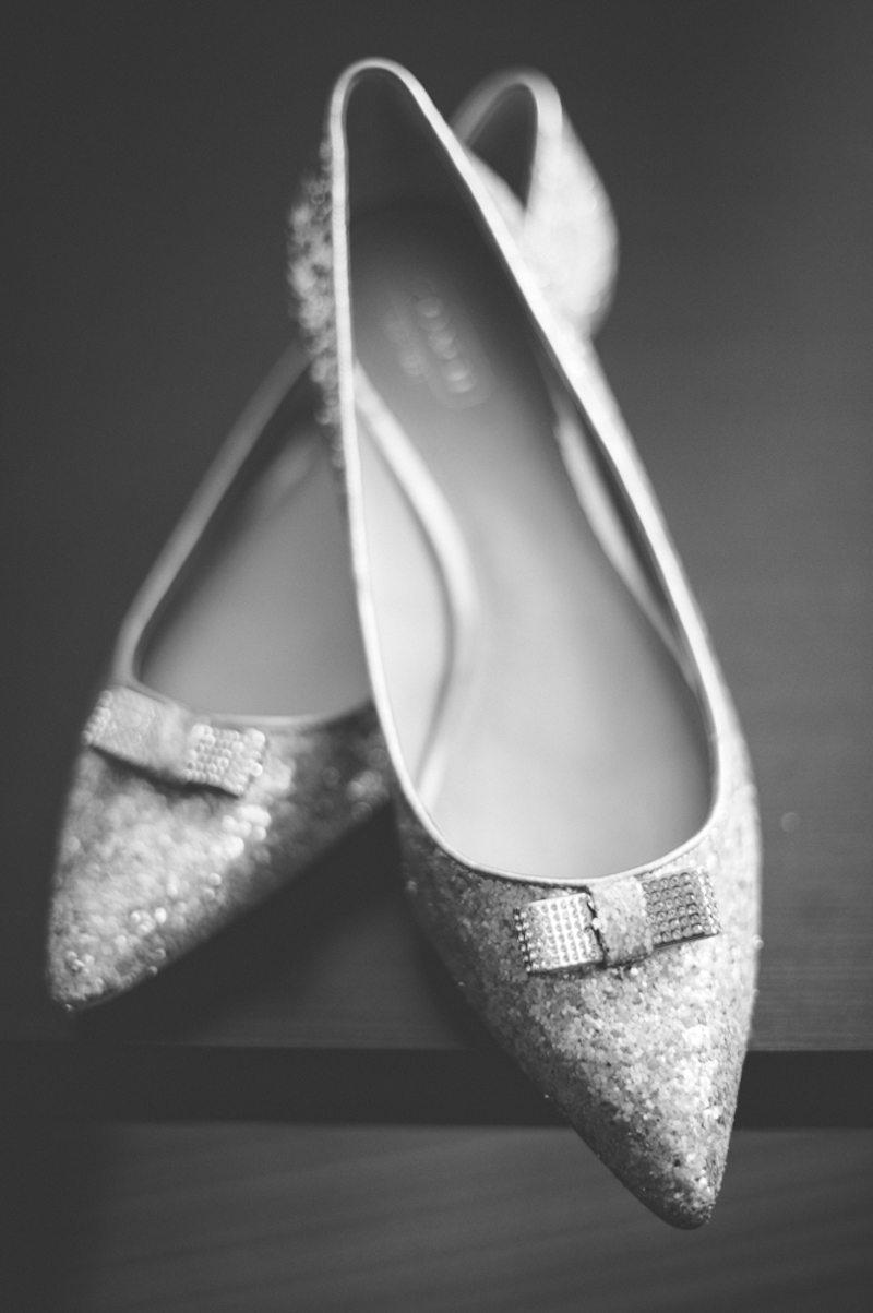 ElegantGeorgiaWeddingBridalShoes