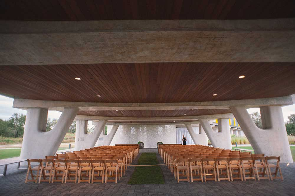 Streamsong Resort Wedding Venue In Tampa Fl