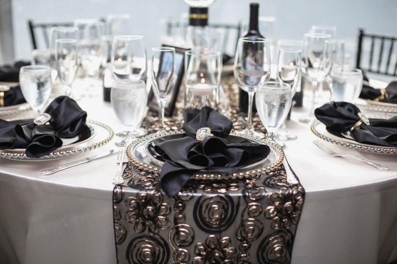 Table Setting_