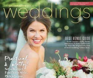 The-Celebration-Society-Weddings-Magazine