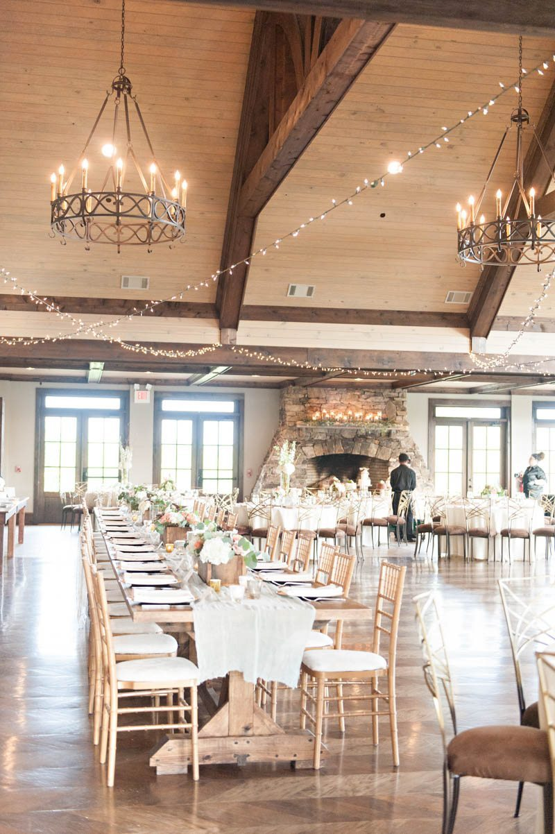 georgia wedding venue
