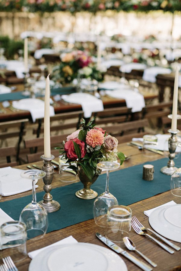 jade-wedding-table-setting
