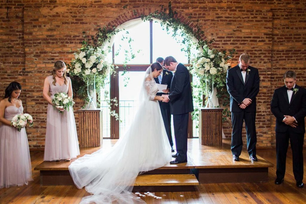 Rustic Wedding At The Historic Smithonia Farm In Athens Ga Celebration Society