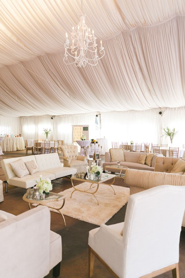 How To Pull Off A Progressive Wedding Reception The Celebration