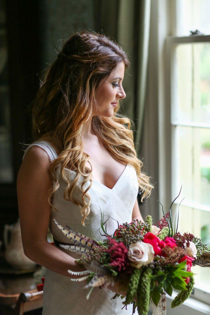 Bohemian Plantation Wedding at Vinewood__Shauna_Veasey_Photography_openhouse100