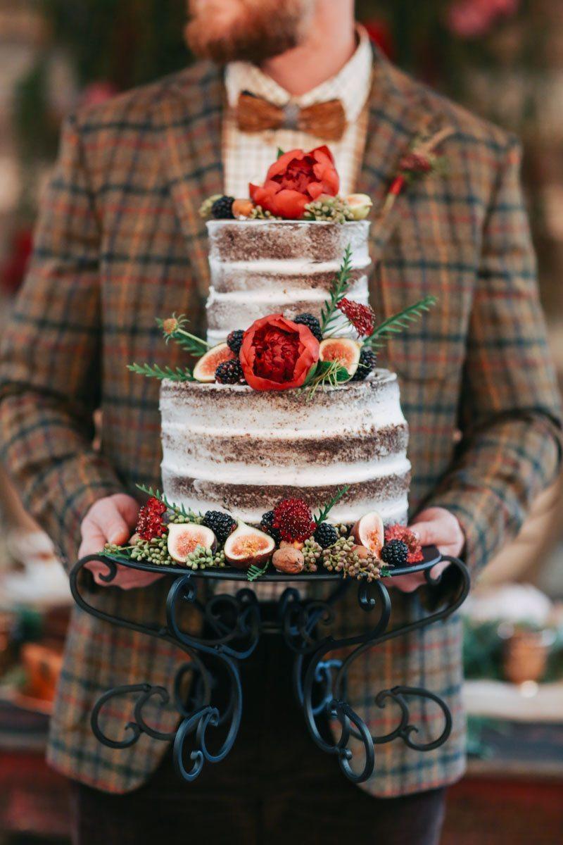 Bohemian Plantation Wedding at Vinewood__Shauna_Veasey_Photography_openhouse21