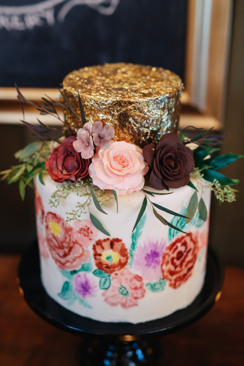 Bohemian Plantation Wedding at Vinewood__Shauna_Veasey_Photography_openhouse26
