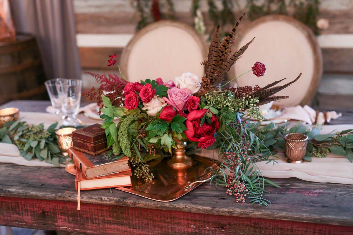 Bohemian Plantation Wedding at Vinewood__Shauna_Veasey_Photography_openhouse65