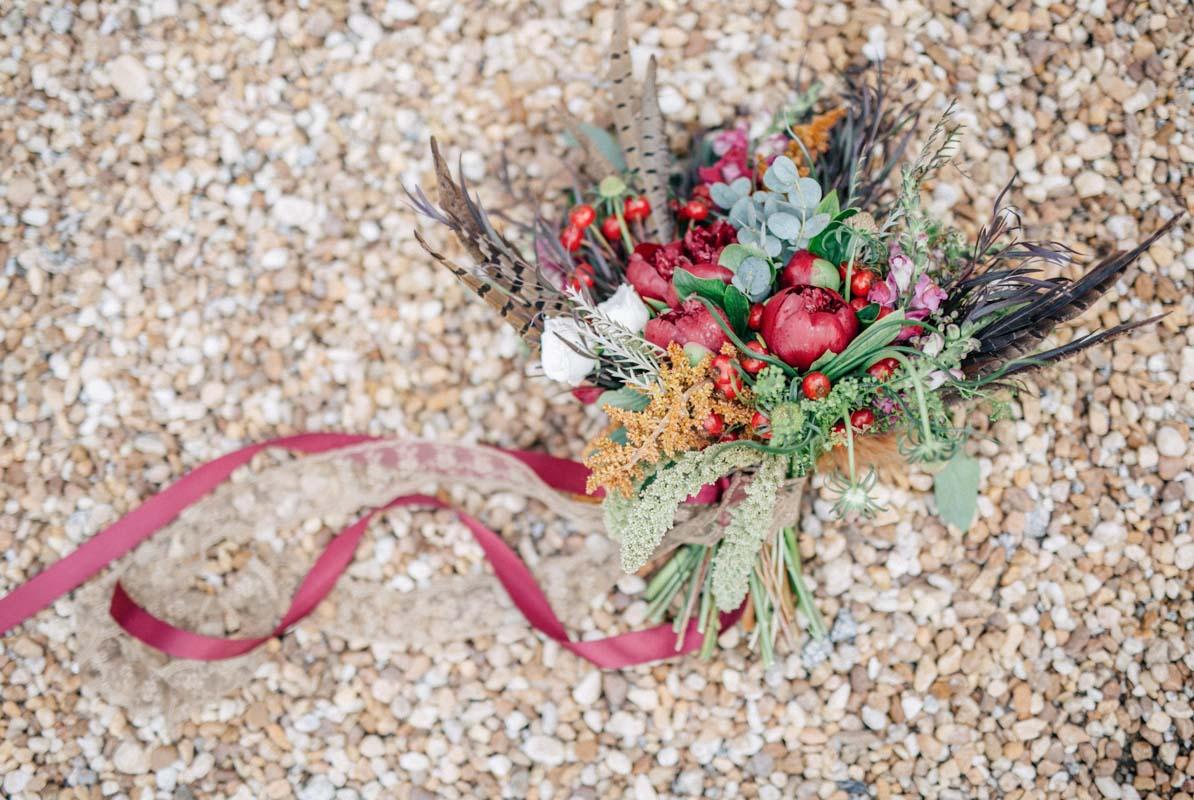 Bohemian Plantation Wedding at Vinewood__Shauna_Veasey_Photography_openhouseedited130