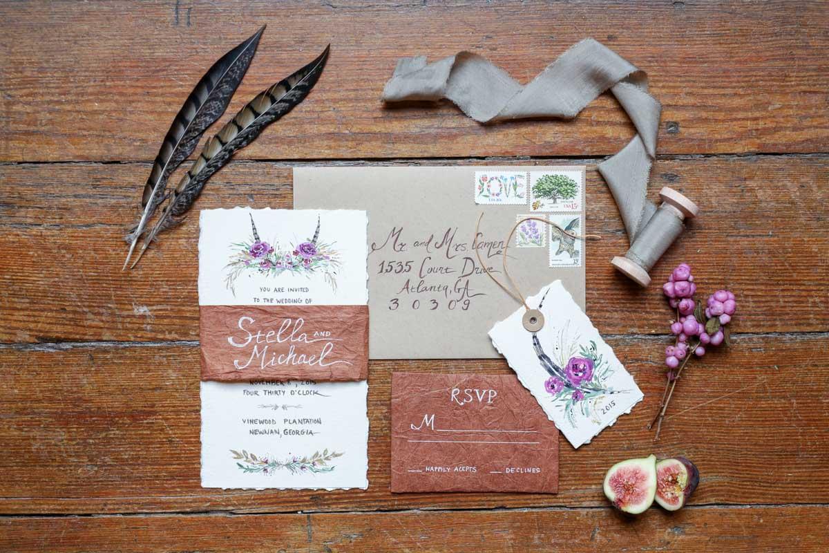 Bohemian Plantation Wedding at Vinewood__Shauna_Veasey_Photography_openhouseedited2