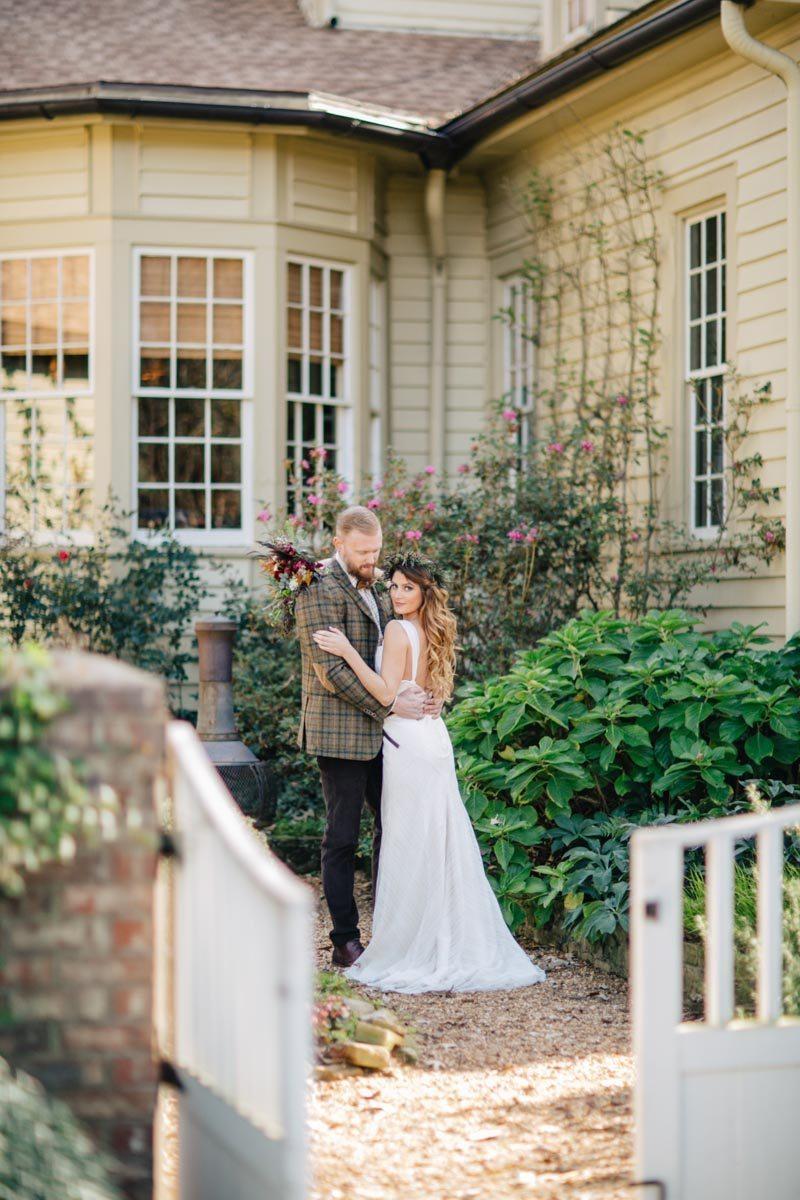 Bohemian Plantation Wedding at Vinewood__Shauna_Veasey_Photography_openhouseedited26
