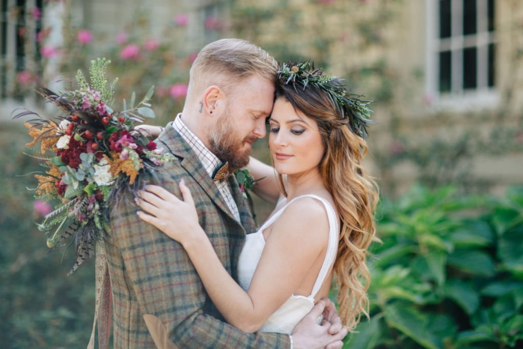 Bohemian Plantation Wedding at Vinewood__Shauna_Veasey_Photography_openhouseedited30
