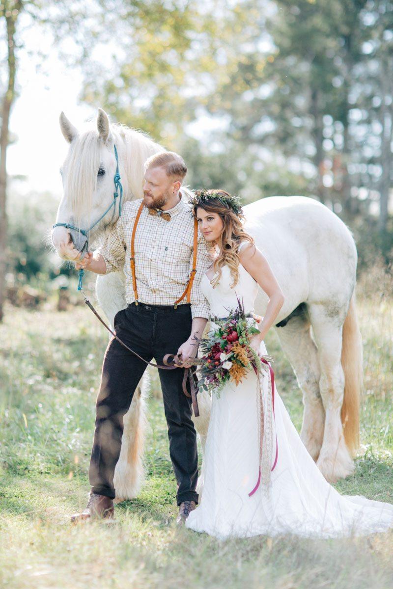 Bohemian Plantation Wedding at Vinewood__Shauna_Veasey_Photography_openhouseedited56