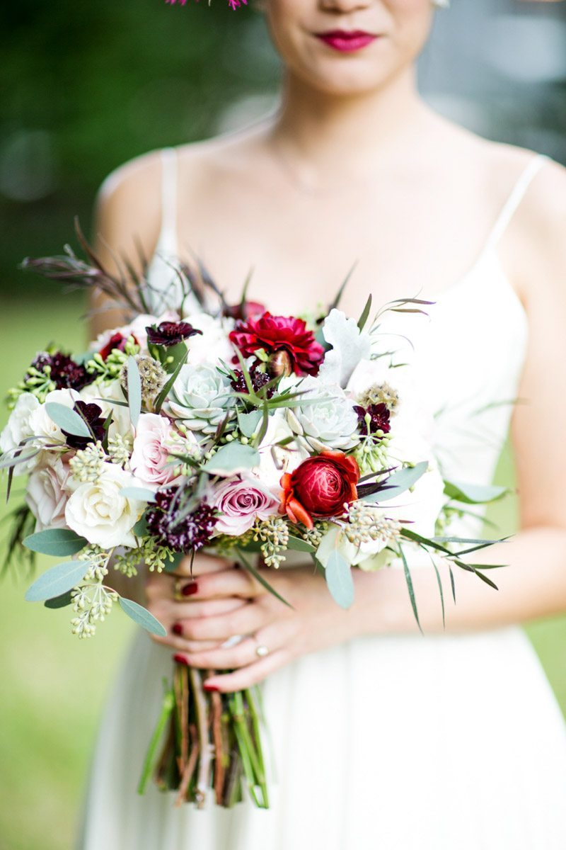 Bouquet close up jadematthew_savannah_vics_26