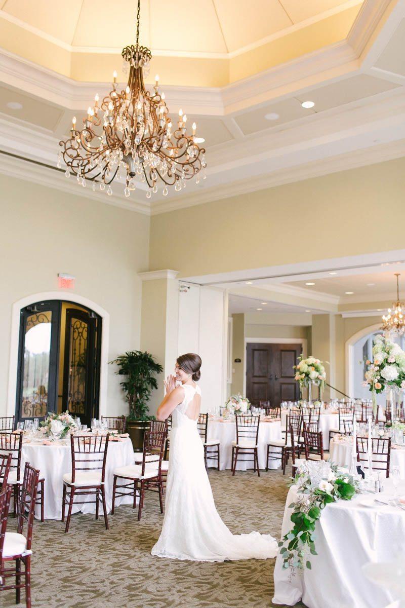 Bride alone in her reception area Ashley Steeby Photography Destination Weddings www.AshleySteeby.com   Asteeby@gmail.com