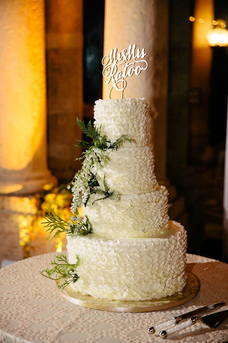Cake ruched detail Rattoo_Rattoo_Erika_Delgado_Photography_EDP0881