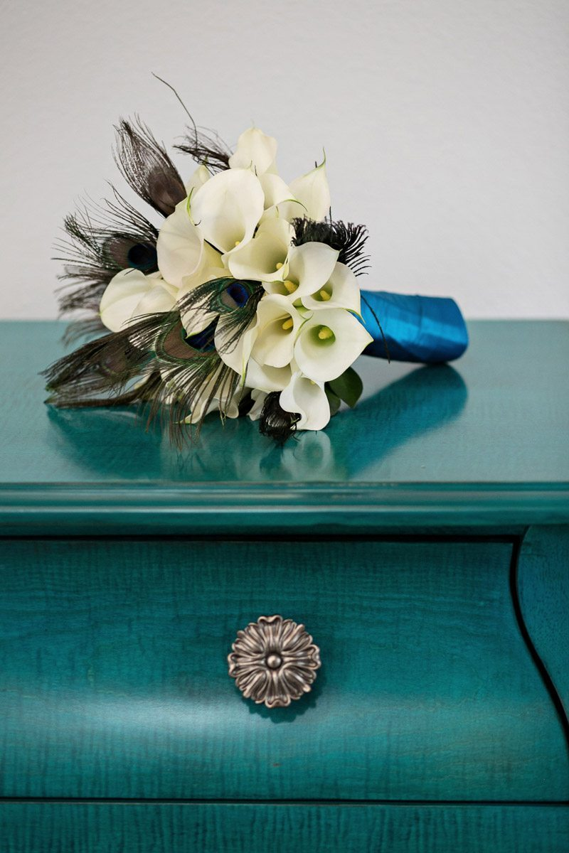 Calla Lily Bouquet Barry_Bailey_Kristen_Weaver_Photography_KWPSGBA0213