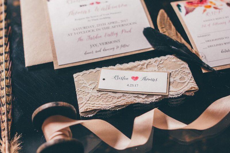 Calligraphy close up__Jack_and_Jenna_Photography_karenevent62