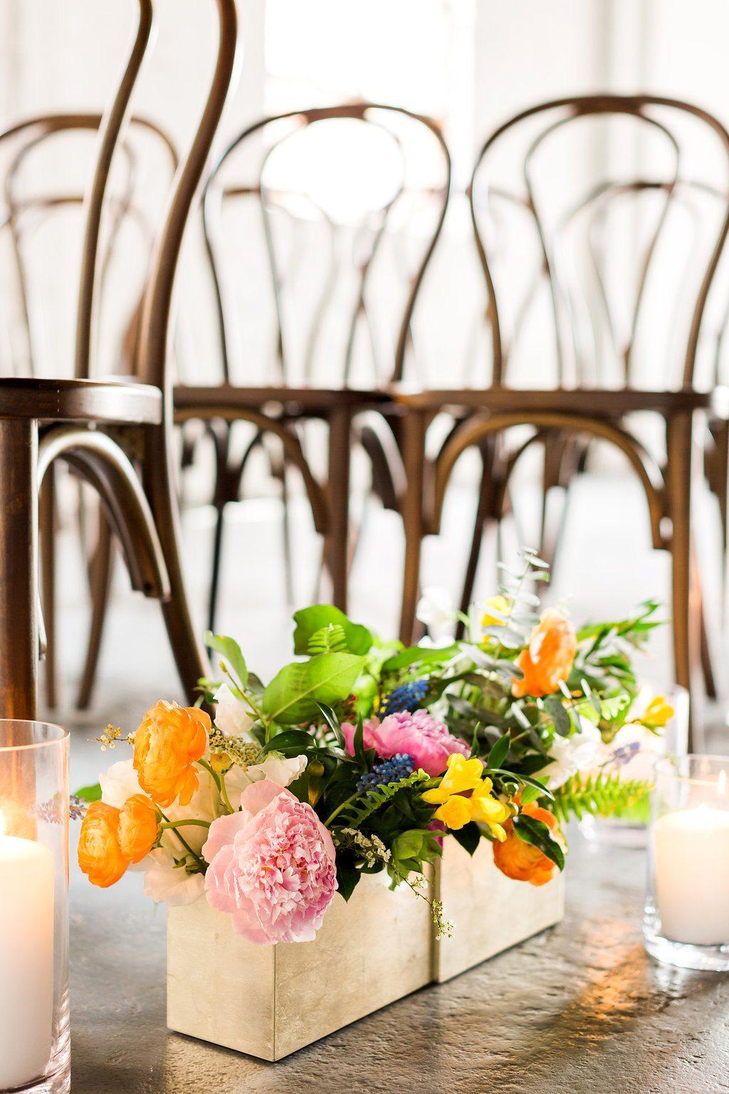 Colorful Cost Comparison Summer Wedding InspirationTCSSummer_04062016RusticWhite005